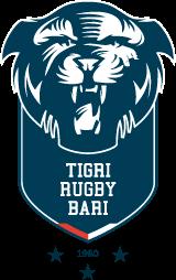 Tigri Rugby Bari