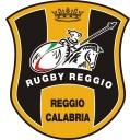 RUGBY-REGGIO2