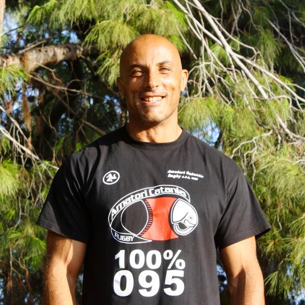 Raffaele-Marino---Preparatore-atletico