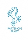 partenope-rugby