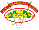 rugby-benevento