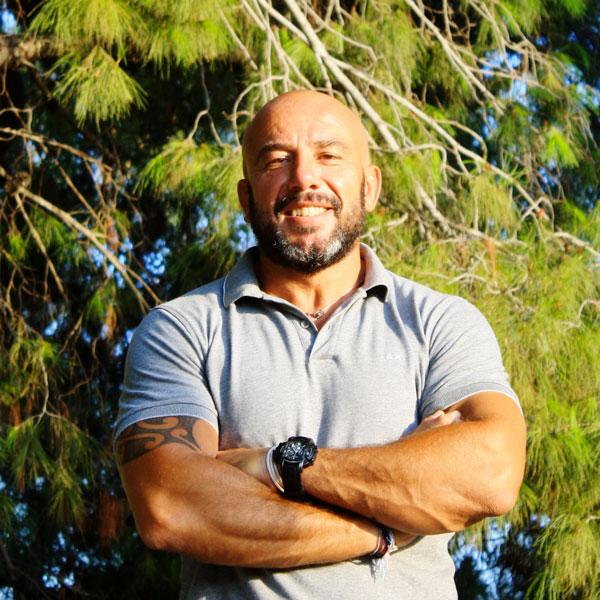 Massimiliano-Vinti---Team-Manager