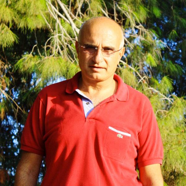 Riccardo-Stazzone---Amministratore-delegato