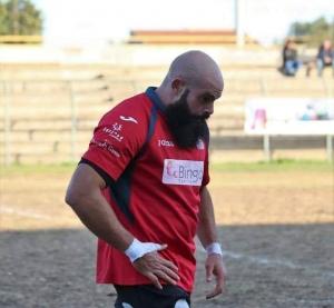 Ferrara a Cuore E' Sport: